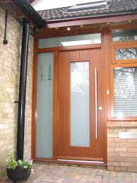 Contemporary Front Entrance Doors Front Doors Home Door Ideas Contemporary Timber Entry Doors