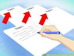 write dissertation mathematics jpg Soller   Golfklubb