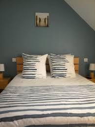 chambre d hote pont aven chambres d hôtes le petit kerangoï chambre d hôtes à pont aven