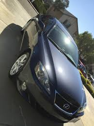 2010 lexus sc430 for sale by owner ca 2006 lexus is350 150k miles original owner clublexus lexus