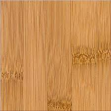 Laminate Flooring Contractors Furniture Bamboo Flooring Cost Luxury Vinyl Tile Laminate