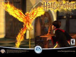 harry potter et la chambre des secrets pc toutes les wallpapers de harry potter et la chambre des secrets