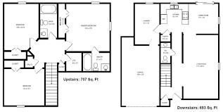 Barber Shop Floor Plan 100 Day Spa Floor Plan Layout Floor Plan Layouts Beauty