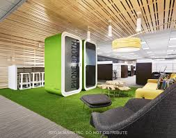 Online Interior Design Classes Interior Design Classes Houston Things I Learned In Interior