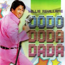 Willie Revillame Meme - willie revillame namamasko po pinoyalbums com