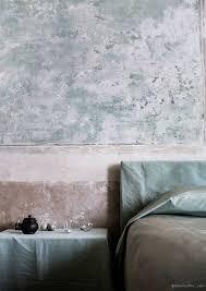 Bedroom Wall Texture 97 Best Interior Design Bedroom Images On Pinterest Bedroom
