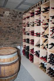 176 best caves vins images on pinterest wine rooms wine