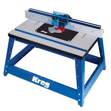 kreg prs2100 benchtop router table router table benchtop router table kreg tool company
