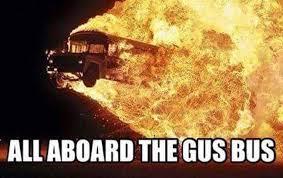 Fire Meme - sec s best memes in week 8