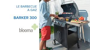 Housse Barbecue Xxl by Housse Blooma Telephone Fixe Sans Fil Pas Cher Le Havre With