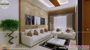 Barn Style Interior Design Interior Design Ideas For Living Room Kerala Style Rift Decorators