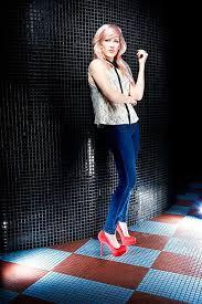 Ellie Goulding Lights Album Ellie Goulding Steve Madden
