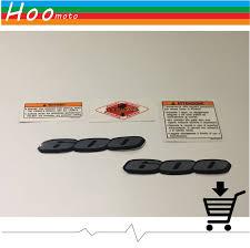 online get cheap suzuki logo decal aliexpress com alibaba group