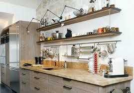 deco plan de travail cuisine deco plan de travail cuisine inspirations et cuisine cagne