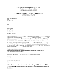 thank you letter for offer accepted accepting a offer