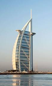 inside burj al arab 241 best burj al arab hotel images on pinterest burj al arab