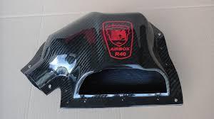 abarth engine tuning tmc motorsport punto 500 595 695