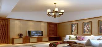how to decorate living room in indian style home design furniture