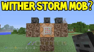 How To Make A Crafting Table How To Make A Bigger Crafting Table In Block Story Luxury