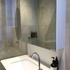 Bathroom Renovations S Bathroom Renovations And Tiling Local In Sydney S