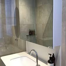 peter u0027s bathroom renovations and tiling u2013 local in sydney u0027s