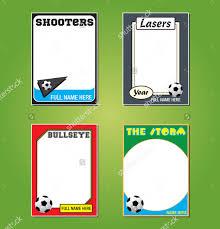 printable baseball card template 33 trading card template word pdf psd eps free premium