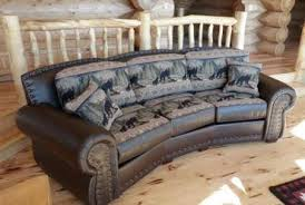 sally mae sofa sectional leather sectional sofas leather
