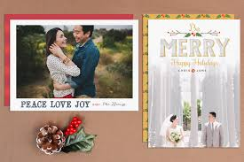 deal of the week newlywed cards from vs design the