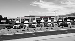 freightliner used trucks commercial trucks sales u0026 body repair shop in sparks near reno nv