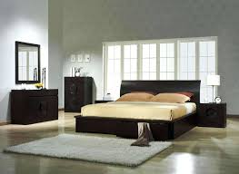 zen inspiration bedroom bedroom asian decor of astounding images zen inspiring