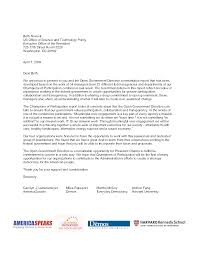 government cover letters cerescoffee co