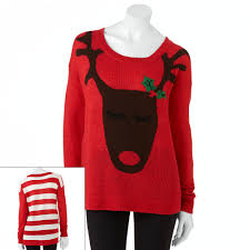 cute u0026 affordable ugly christmas sweaters that i love