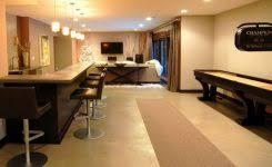 Black Granite Glass Tile Mixed Backsplash by Designer Tiles For Kitchen Backsplash Dark Kitchen Cabinets Black