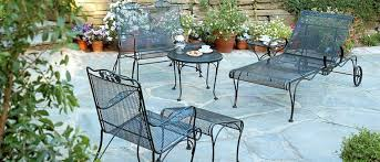 woodard furniture parts new patio furniture and outdoor dining