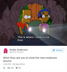 Work Work Work Meme - 37 work memes you shouldn t be reading right now because you need to