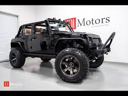 2016 jeep wrangler unlimited sahara 2016 jeep wrangler unlimited sport for sale in tempe az stock