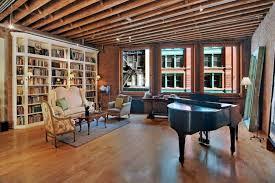 Inside Trumps Penthouse Inside Taylor Swift U0027s New York Penthouse Home Mirror Online