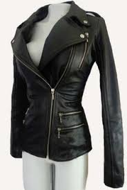 leather jackets for women google search edgy fashion