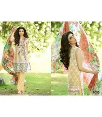 designers sale designer lawns sale awesome suits in
