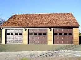 Pole Barns Dayton Ohio Cross County Pole Buildings When Quality Counts Cincinnati
