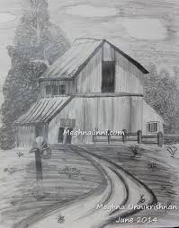 pencil for painting pencil shading drawings