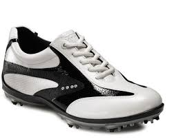 boots sale uk deals ecco moc ecco shoes casual cool hydromax ecco slip on