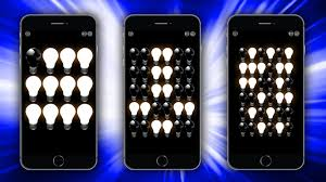 light logic puzzles android apps on google play