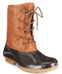 macys womens boots size 11 macy s cyber monday buy one get one free boots prices as low as