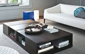 Uk Coffee Tables Class Coffee Table By Poliform Itade Co Uk