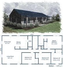 Steel Home Kit Prices Low Pleasing Metal Home Designs Home Metal Home Designs