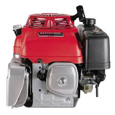 propane engine conversion related keywords u0026 suggestions propane