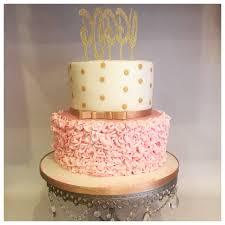 christening cakes christening cake mrs doyle s cakes clane co kildare