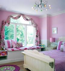 Magazine Home Decor Home Decoration Teen Diy Bedroom Wall Designs For Girls Tween