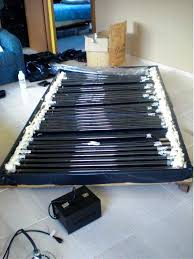 diy solar do it yourself batch solar collectors